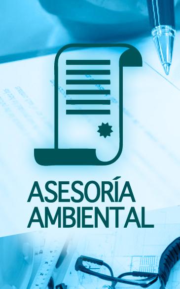 asesoria-ambientalbanner-web-page-biorem-365
