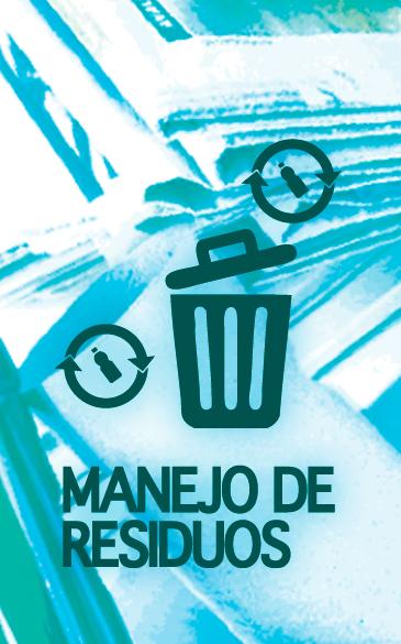 Residuos-banner-web-page-biorem-365