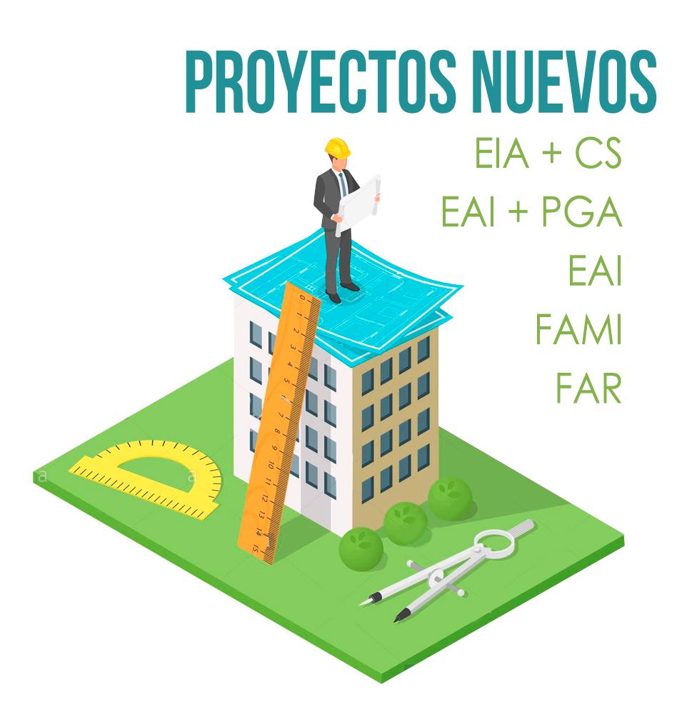 asesoria-ambiental-iconos-proyectos-nuevos-Biorem