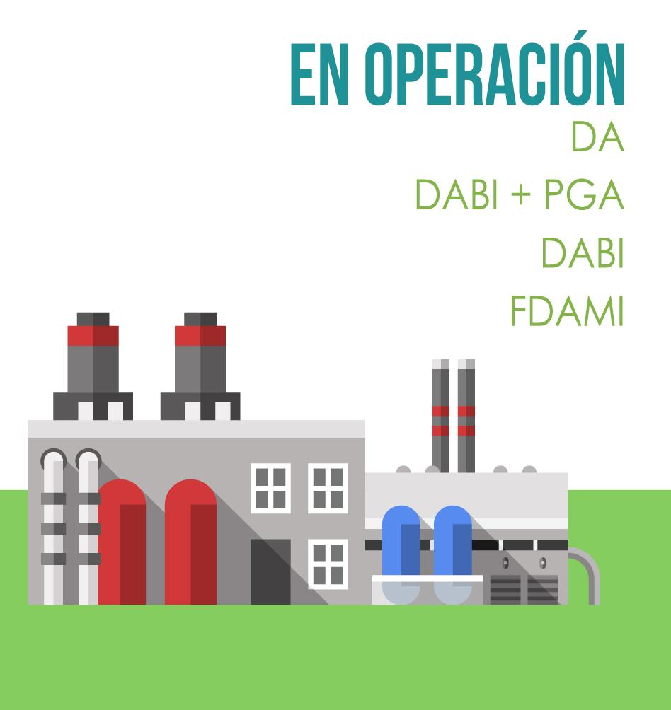 asesoria-ambiental-operacion-Biorem